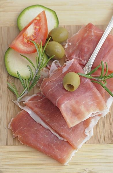 Cách chế biến 6 thức ăn dặm giàu dinh dưỡng 3