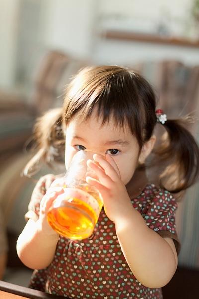 Gợi ý cực đỉnh cho bữa phụ của bé 1-3 tuổi từ mẹ Mon 4