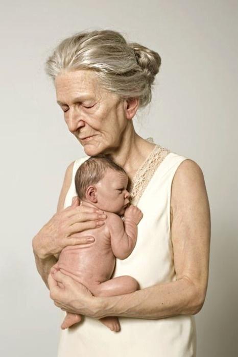 Những khoảnh khắc nên chụp lại cho trẻ sơ sinh 5
