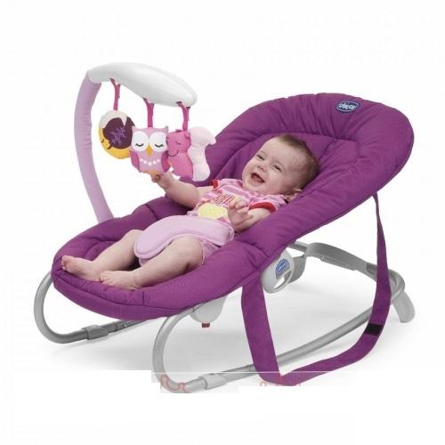 Mách mẹ cách sử dụng các loại ghế cho bé một cách an toàn nhất 4