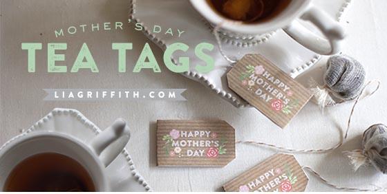 3 ý tưởng hết sức ngọt ngào cho Ngày của Mẹ 1
