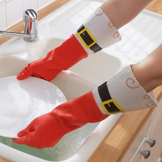5 bước đơn giản để căn bếp nhà bạn sạch sẽ và gọn gàng 7
