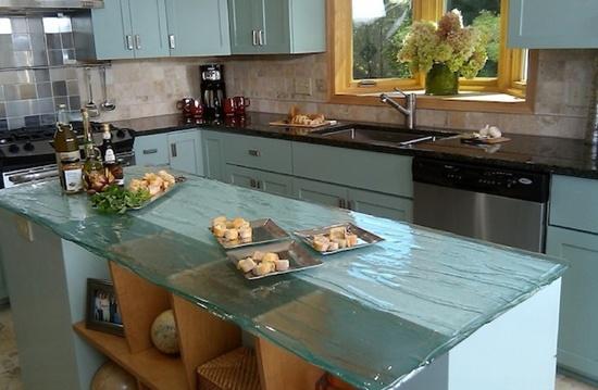 Mẹo giúp căn bếp nhà bạn rộng, thoáng và đẹp hơn 4