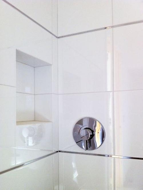 8 mẹo làm sạch nhà tắm hiệu quả mà tiết kiệm 2