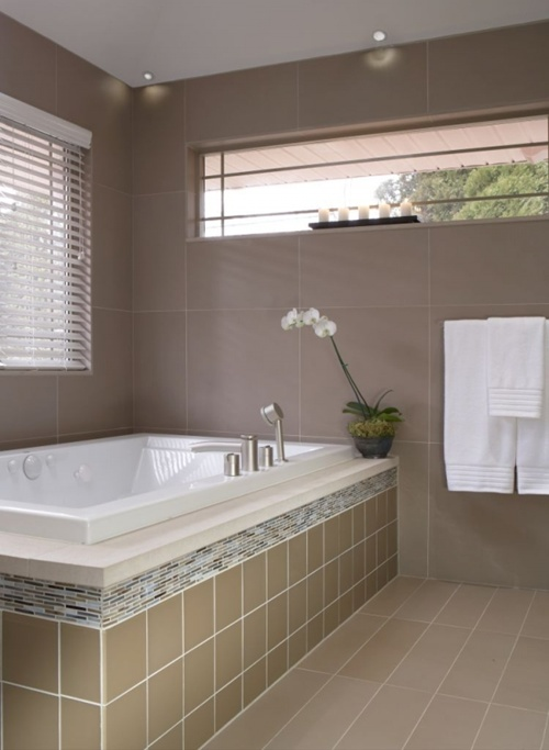 8 mẹo làm sạch nhà tắm hiệu quả mà tiết kiệm 7