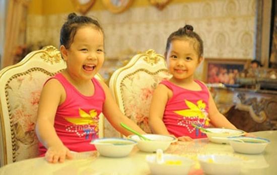 Ngắm những ngôi nhà đẹp như mơ của sao Việt 26