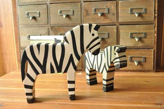 Những món đồ trang trí phòng khách có giá dưới 300 nghìn 2