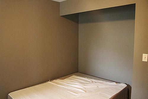 Cải tạo phòng ngủ theo tiêu chí vừa nhanh vừa rẻ 2