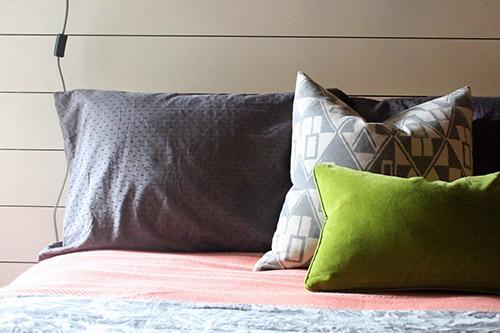 Cải tạo phòng ngủ theo tiêu chí vừa nhanh vừa rẻ 7