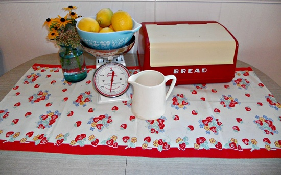 8 mẹo nhỏ giúp nhà bếp luôn gọn gàng sạch sẽ 10