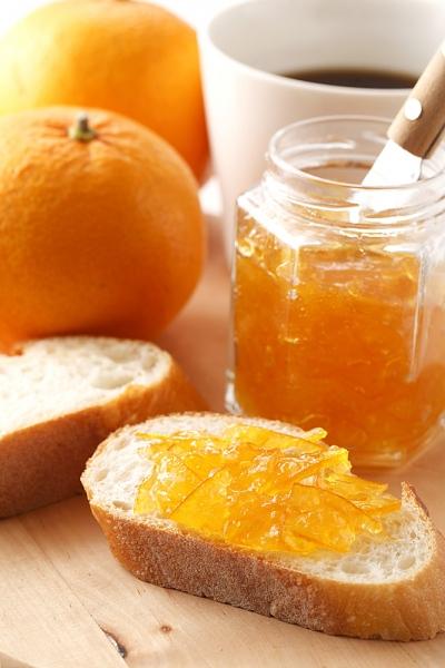 7 thực phẩm ngăn ngừa ung thư và giúp tăng năng lượng  8