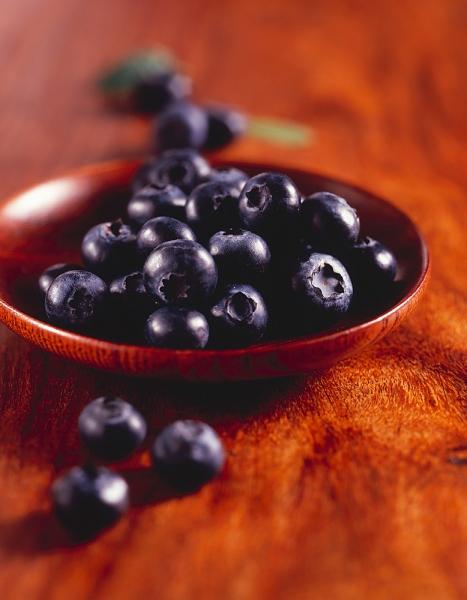7 thực phẩm ngăn ngừa ung thư và giúp tăng năng lượng  6