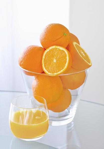 8 loại đồ ăn thức uống tốt cho sức khỏe bà bầu 8