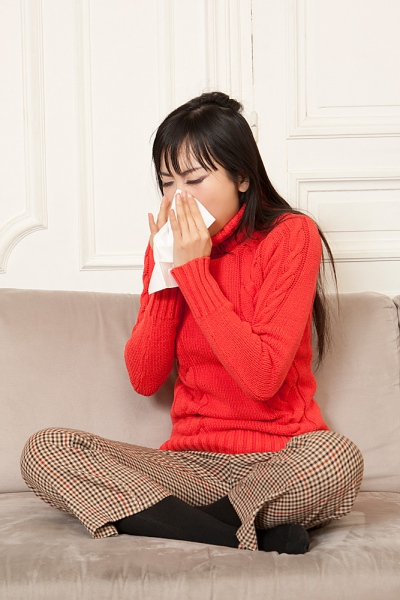 Các bệnh thường gặp trong mùa mưa và cách phòng tránh hiệu quả 3