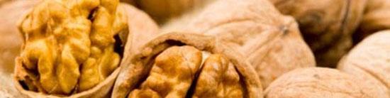 5 thực phẩm hàng đầu tốt cho cơ thể  6