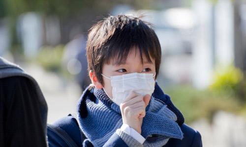 bệnh hay tái phát khi trời lạnh