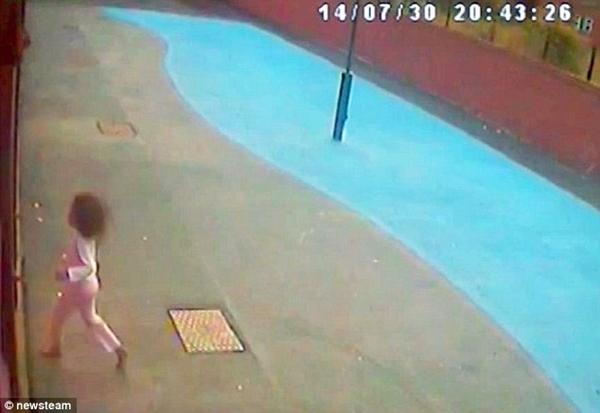 Kinh hoàng bé gái 7 tuổi bị người thân đánh đập tàn bạo đến chết_5
