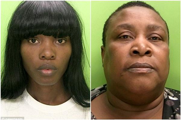 Kinh hoàng bé gái 7 tuổi bị người thân đánh đập tàn bạo đến chết_7