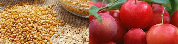 10 loại quả có công dụng phòng chữa bệnh rất hữu ích 5