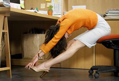 Bí quyết tăng sức dẻo dai cho các khớp xương 1