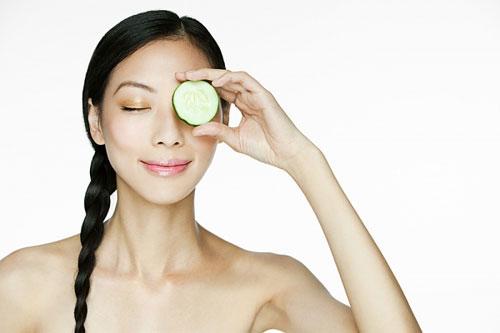 8 chất dinh dưỡng ảnh hưởng tới mắt 1