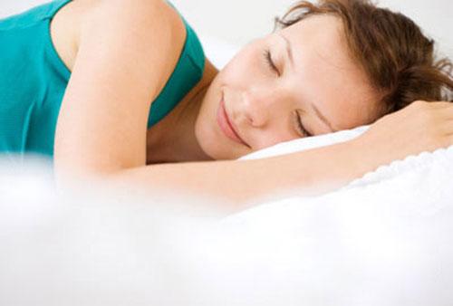 7 kiểu rối loạn giấc ngủ nguy hiểm cho sức khỏe 1