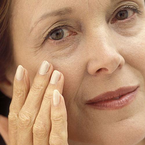 Người bị viêm khớp có thể mắc 8 bệnh ung thư nguy hiểm 1