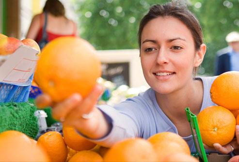 12 lời khuyên tránh các biến chứng bệnh tiểu đường  1