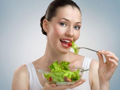 Top 5 lý do bạn nên ăn nhiều chất xơ 1