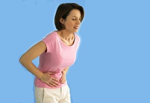 Kết quả hình ảnh cho đau vùng xương chậu