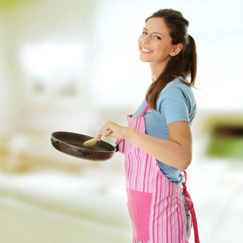 Bí quyết cân bằng hormone giúp bạn luôn khỏe 2