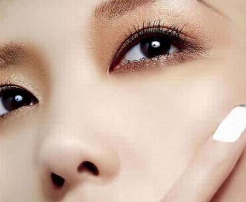 6 triệu chứng ở mắt không nên bỏ qua 1