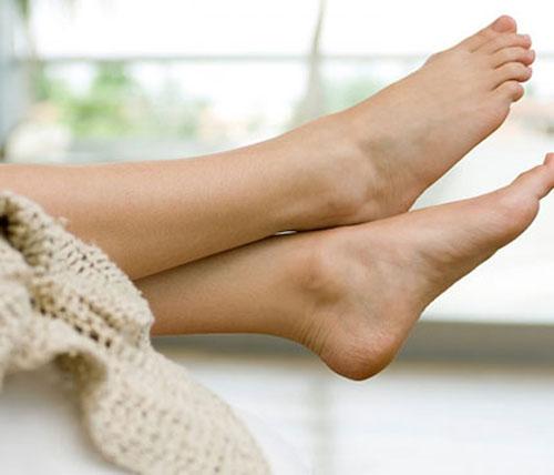 Phòng bệnh suy giãn tĩnh mạch chân đúng cách 1