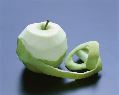 Tác dụng từ vỏ, lá, hạt và rễ của một số rau quả 1