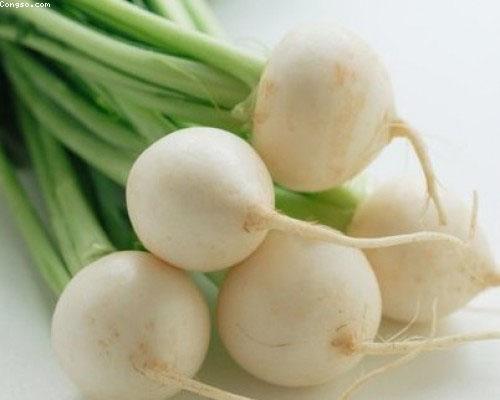 Tác dụng từ vỏ, lá, hạt và rễ của một số rau quả 2