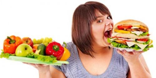 7 hậu quả do bệnh béo phì gây ra 1