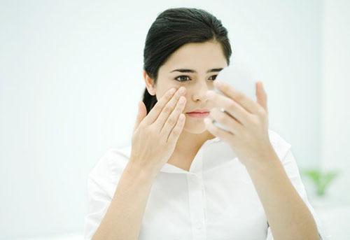 5 thói quen cần loại bỏ ngay để tránh các bệnh về da 1