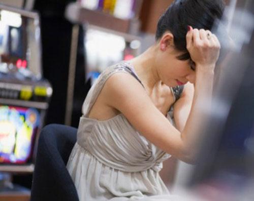 Những thói quen làm tăng nguy cơ sẩy thai chị em cần biết 1