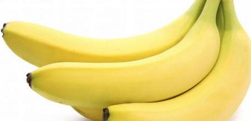 10 loại quả có công dụng phòng chữa bệnh rất hữu ích 1
