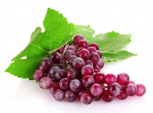 10 loại quả có công dụng phòng chữa bệnh rất hữu ích 3