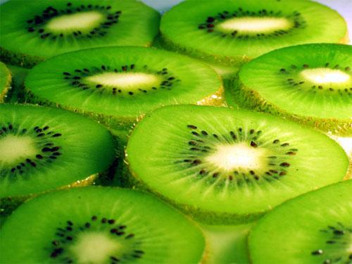 10 loại quả có công dụng phòng chữa bệnh rất hữu ích 2