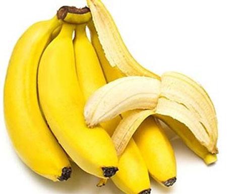 6 loại thực phẩm chị em nên ăn để phòng bệnh phụ khoa 1