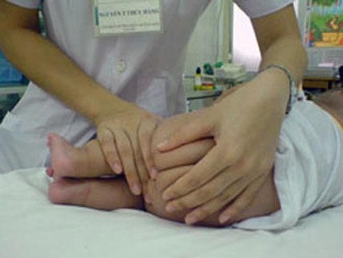 Tác dụng phụ của thuốc hạ sốt nhét hậu môn 1