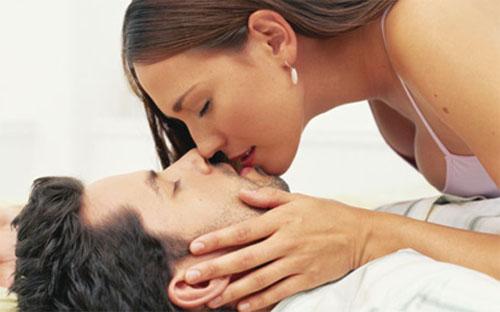 3 sai lầm lớn nhất của những người mắc bệnh tình dục 2