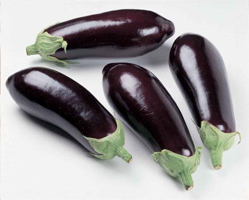 6 loại rau củ quả giúp hạ lipid máu, bảo vệ tim mạch 3