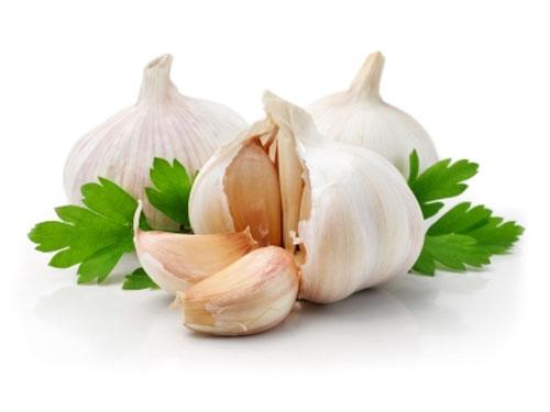 6 loại rau củ quả giúp hạ lipid máu, bảo vệ tim mạch 4