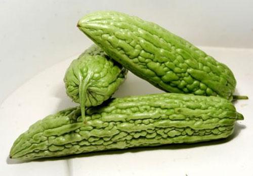 6 loại rau củ quả giúp hạ lipid máu, bảo vệ tim mạch 5