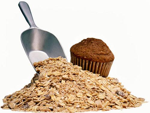 15 thực phẩm giúp bạn tăng năng lượng trong mùa hè 2