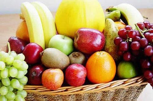 15 thực phẩm giúp bạn tăng năng lượng trong mùa hè 3
