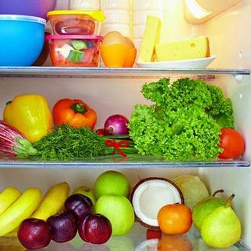 6 bí quyết giúp bạn hấp thu tối đa dinh dưỡng từ thực phẩm 1